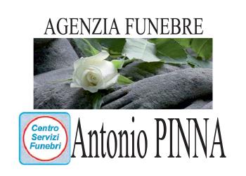 Agenzia Funebre Antonio Pinna